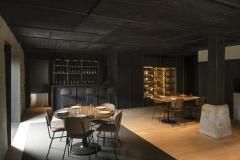 5_restaurante_40_r