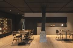 5_restaurante_45