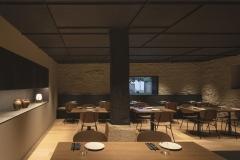 5_restaurante_46