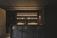 5_restaurante_48