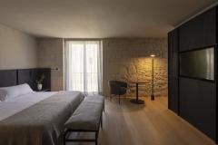 6_habitaciones_11_monica_1