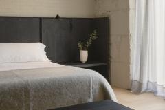 6_habitaciones_11_monica_2