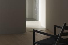 6_habitaciones_13_marina_1