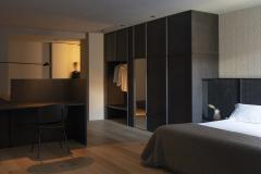 6_habitaciones_13_marina_5