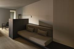 6_habitaciones_13_marina_7