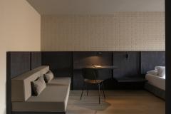 6_habitaciones_14_encarna_2