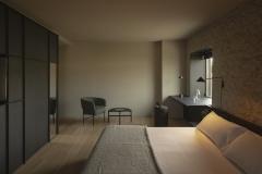 6_habitaciones_15_emma_2
