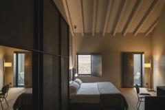 6_habitaciones_23_anna_1