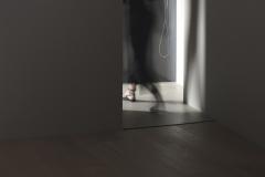 6_habitaciones_23_anna_11