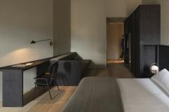 6_habitaciones_23_anna_3