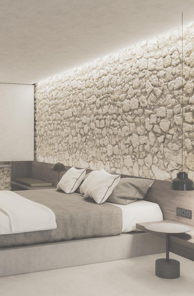 Hotel Casa Grande home 671x1024 - Home
