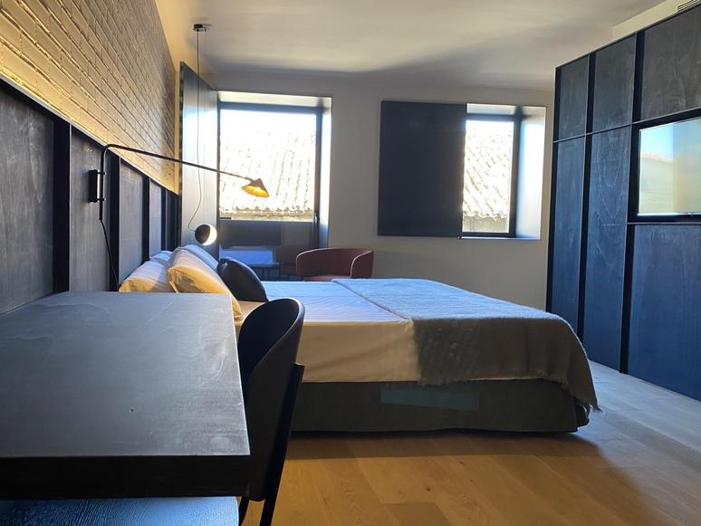 habitacion 14 b - Habitaciones