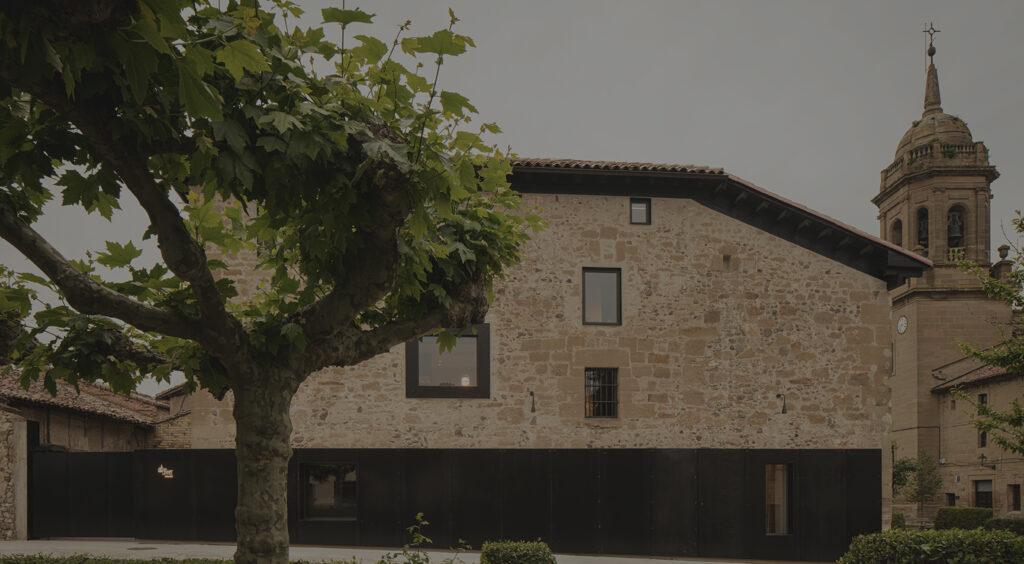 slider3 hotel inspirador 1 1024x564 - Home