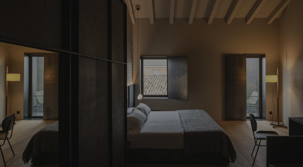 slider4 habitaciones grandiosas 1 1024x564 - Home