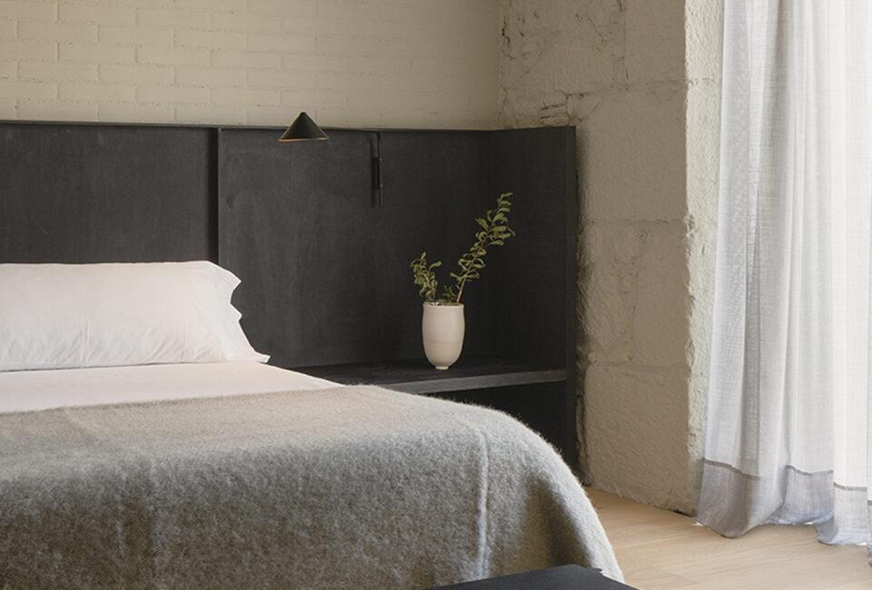 habitacion 11 a 1 960x650 - baunetz-interior design