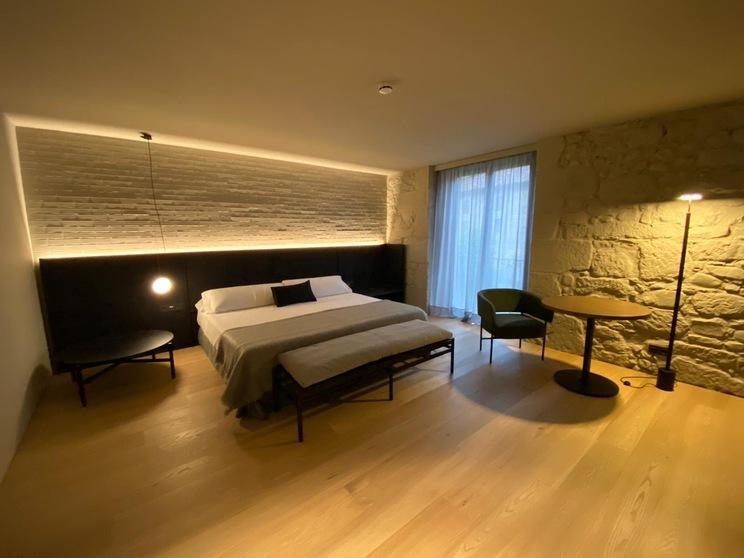 habitacion 11 web - Chambres
