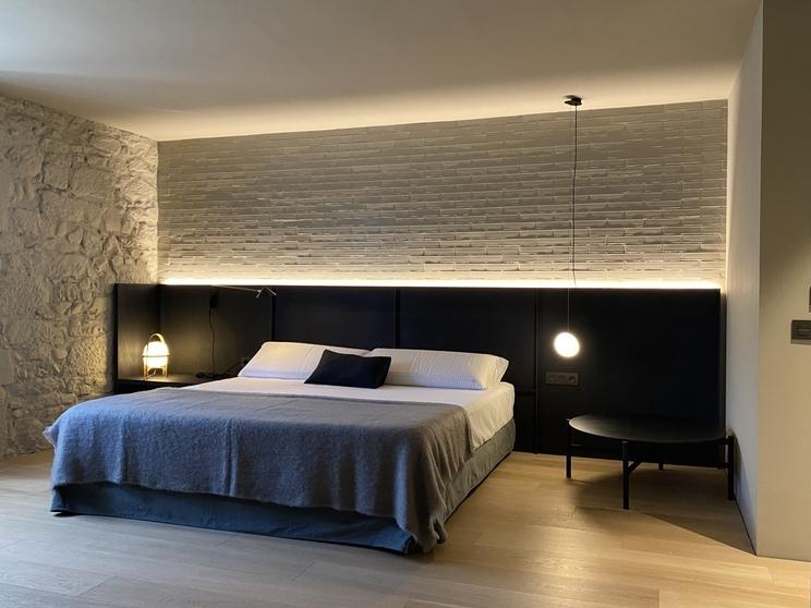 habitacion 12 b 1 3 - Chambres