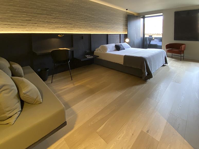habitacion 14 b 3 - Chambres
