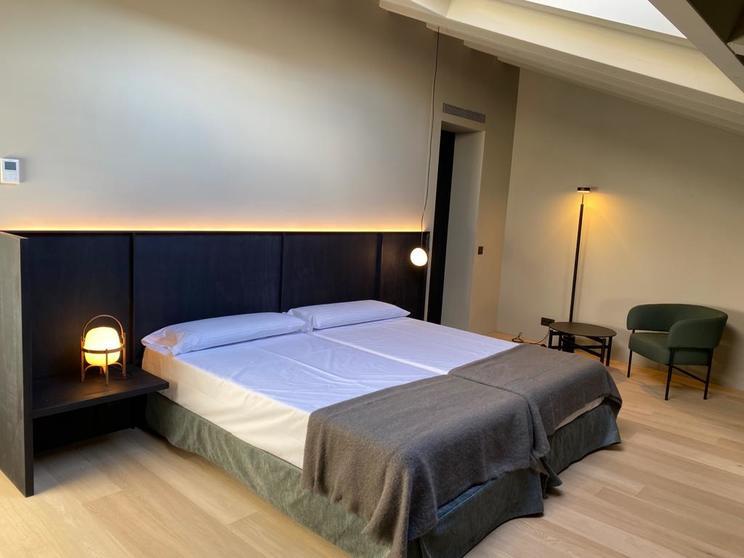 habitacion 22 2 - Rooms