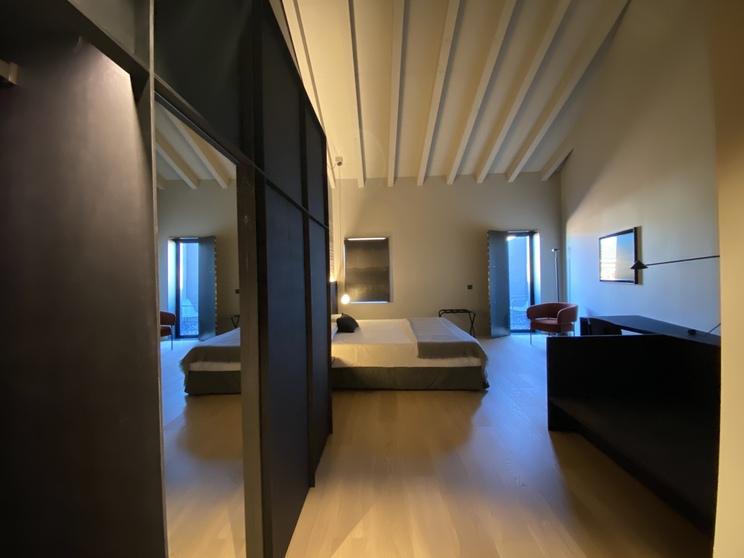 habitacion 23 a - Chambres