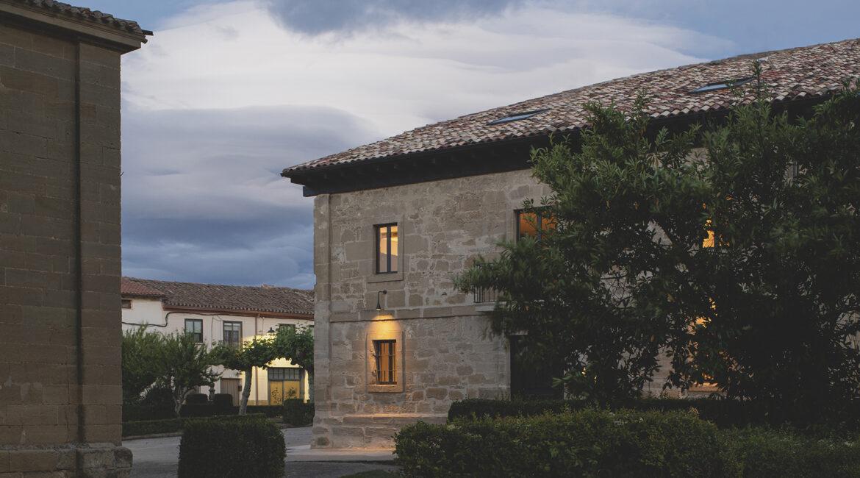 3 Exterior 30 1170x650 - Esta segunda pascua te mereces La Rioja