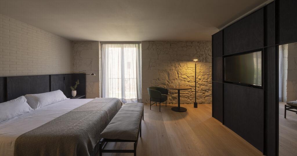 6 habitaciones 11 monica 1 1024x539 - Esta segunda pascua te mereces La Rioja