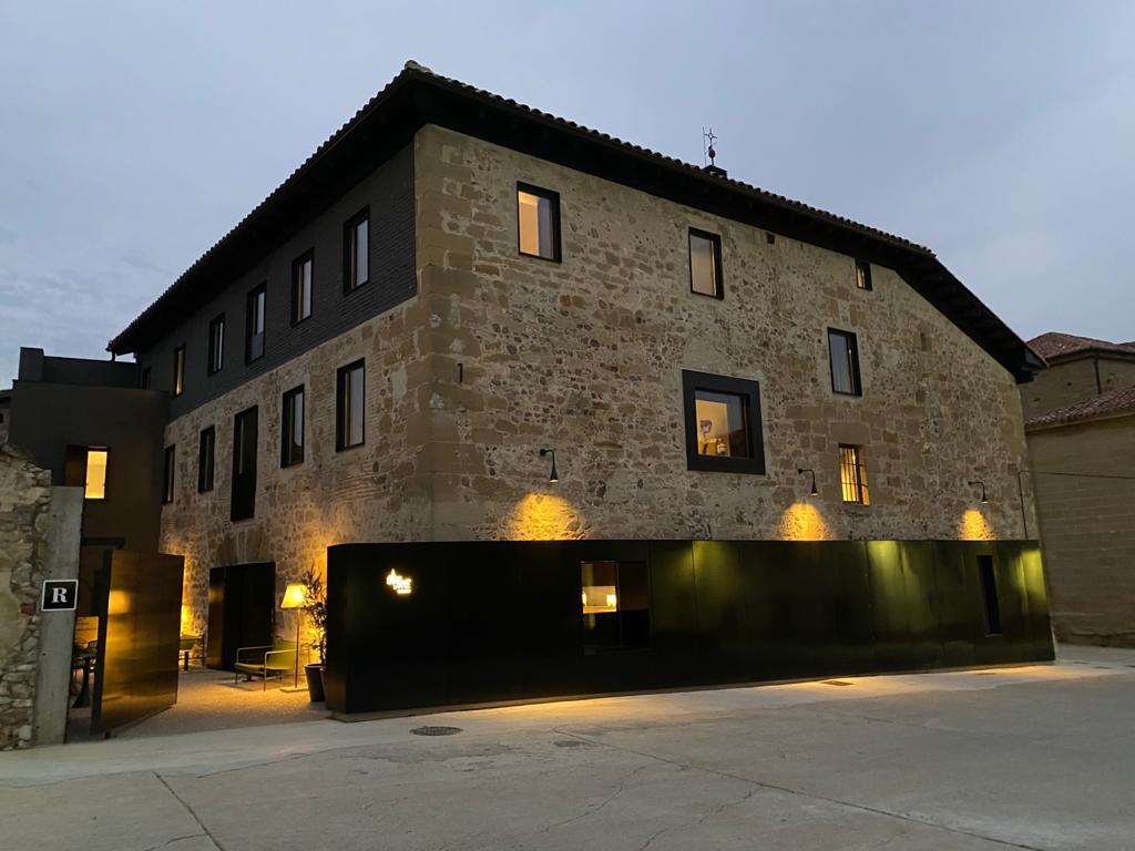 IMG 20200610 WA0026 - CASA GRANDE HOTEL: VIVE LA RUTA DEL VINO