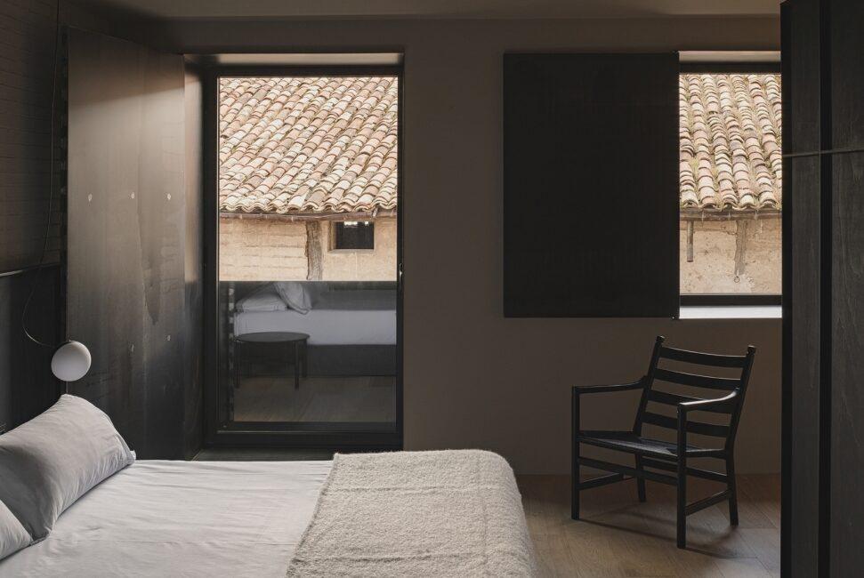 CG habitaciones diseño 971x650 - Habitaciones de diseño en la Rioja