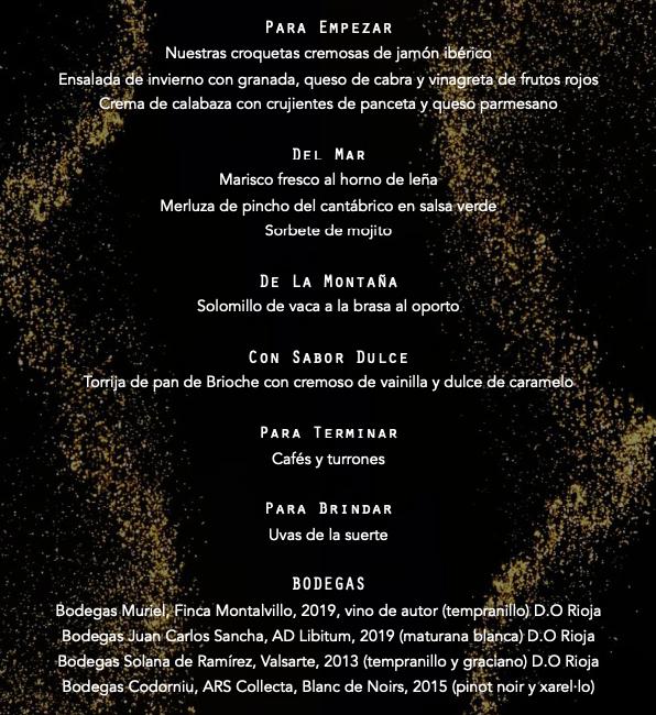 Menu FIN DE AÑO pdf 596x650 - Menú Fin de Año 2021