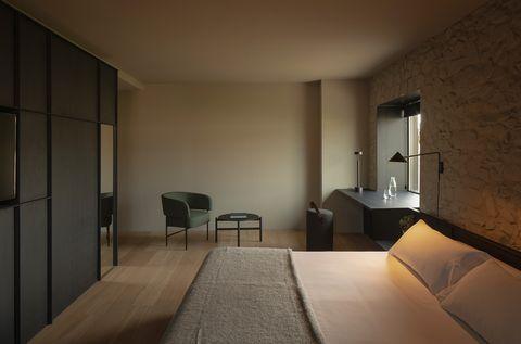 hotel de lujo - Hotel de lujo diseñado por el prestigioso interiorista Francesc Rifé