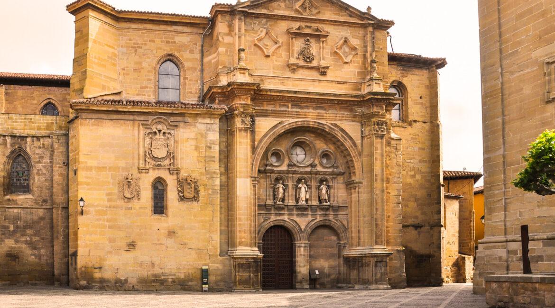 turismo cultural 1170x650 - Turismo cultural en la Rioja: San Millán de la Cogolla y Santo Domingo de la Calzada